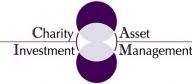 Charity Investment & Asset Management